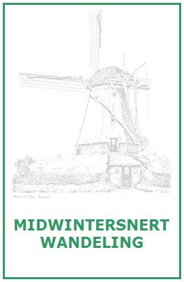 # midwintersnert