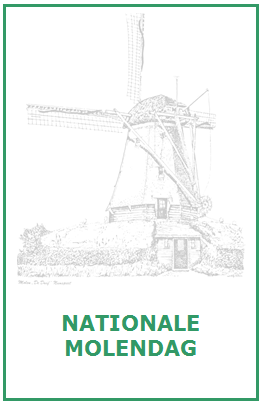 # nationale molendag