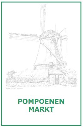 # pompoenenmarkt