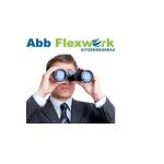 ABB Flex