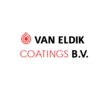 Eldik Coatings