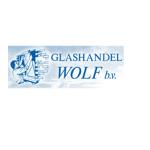 Glashandel Wolf