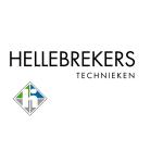 Hellebrekers technieken