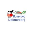 IJsboerderij Bonestroo