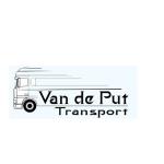 Put transport
