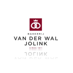 Wal Jolink